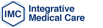 Integrative Medical Care
